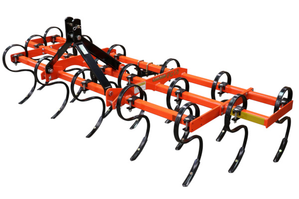 Land Pride | Dirtworking | FC15 Series Field Cultivator