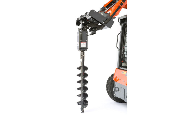 Land Pride | Kubota by Land Pride | SA20 Series Post Hole Digger