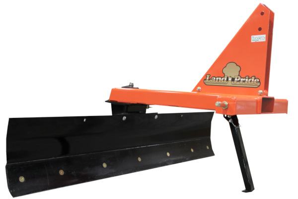 Land Pride | Snow Removal | RB16 Series Rear Blades