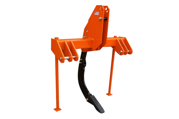 Land Pride | Dirtworking | RS15 Series Ripper Shanks