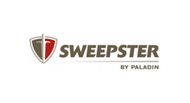 brand sweepster logo