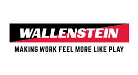 brand wallenstein logo