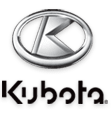 Ginop Sales Inc. is a proud Kubota dealership